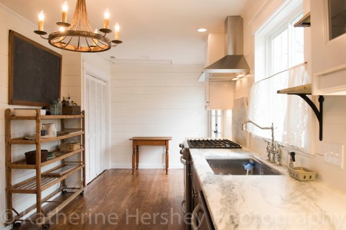CottageKatREdesigns_KatherineHersheyPhotography_-14