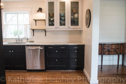 CottageKatREdesigns_KatherineHersheyPhotography_-3