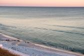 AlysBeach,FL_30A beaches_Katherine Hershey photography-23