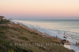 AlysBeach,FL_30A beaches_Katherine Hershey photography-25