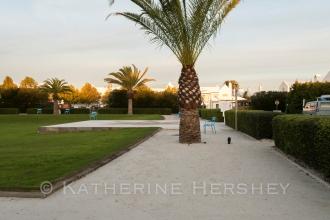 AlysBeach,FL_30A beaches_Katherine Hershey photography-27