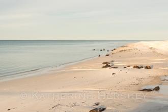 AlysBeach,FL_30A beaches_Katherine Hershey photography-35