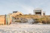AlysBeach,FL_30A beaches_Katherine Hershey photography-36