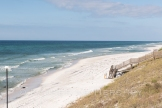AlysBeach,FL_30A beaches_Katherine Hershey photography-66