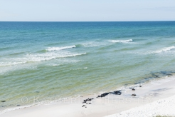 AlysBeach,FL_30A beaches_Katherine Hershey photography-68
