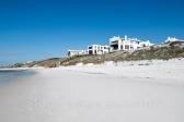 AlysBeach,FL_30A beaches_Katherine Hershey photography-69