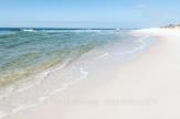 AlysBeach,FL_30A beaches_Katherine Hershey photography-70