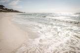 AlysBeach,FL_30A beaches_Katherine Hershey photography-71