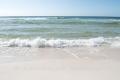 AlysBeach,FL_30A beaches_Katherine Hershey photography-72