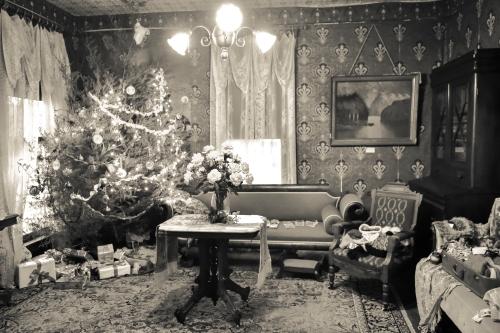 Bain-Honaker House 1865_Katherine Hershey Photography