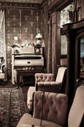 Bain-Honaker House _Katherine Hershey Photography-17