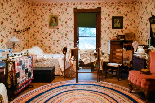 Bain-Honaker House _Katherine Hershey Photography-2