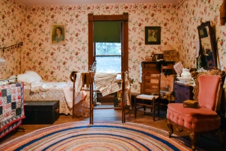 Bain-Honaker House _Katherine Hershey Photography-3