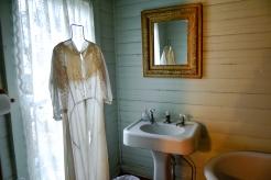 Bain-Honaker House _Katherine Hershey Photography