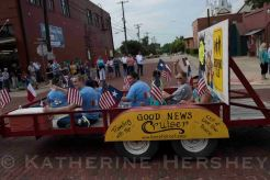 Audie MurphyDay, Farmersville, Tx_KatherineHersheyPhotography-15