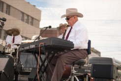 Bob_Wills_Fiddle_Festival_2018_Greenville,_Tx,_with_Jason_Roberts_KatherineHersheyPhotography-18