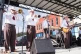 Bob_Wills_Fiddle_Festival_2018_Greenville,_Tx,_with_Jason_Roberts_KatherineHersheyPhotography-4