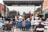 Bob_Wills_Fiddle_Festival_2018_Greenville,_Tx,_with_Jason_Roberts_KatherineHersheyPhotography-45