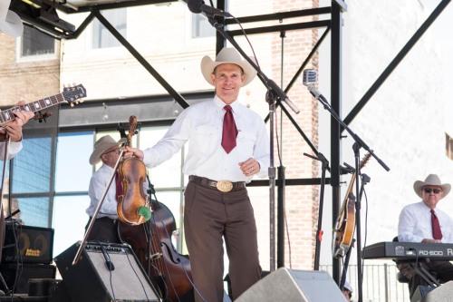 Bob_Wills_Fiddle_Festival_2018_Greenville,_Tx,_with_Jason_Roberts_KatherineHersheyPhotography-5